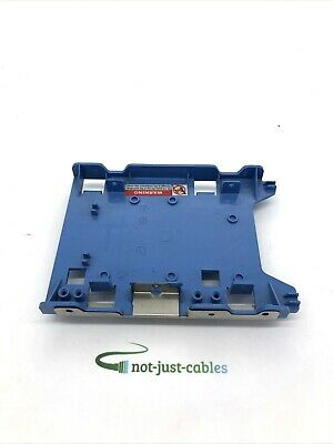 SSD/HD Caddy Adapter Tray 3.5  To 2.5  0R494D For Dell • 5£