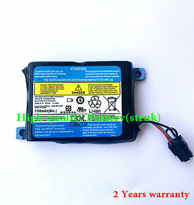 Genuine 74Y9340 74Y6870 74Y6773 97P4847 For IBM Battery Cache Battery 5737 5776  • 29.99£