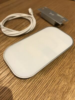 Mobee The Magic Charger MO 2212-49 For Apple Magic Mouse • 40£