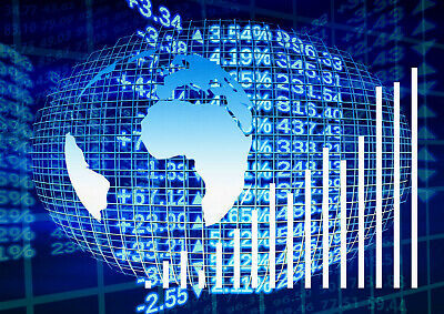 FOREX Trading Course | 30Hrs Of Videos | • 150£