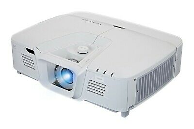 ViewSonic PRO8530HDL 5200 Lumens Projector Full HD 1920 Usually £1100+ • 750£
