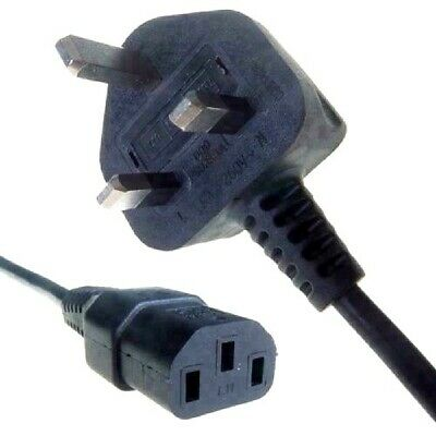 Brother HL-3040CN Printer Replacement Mains Power Cable • 10£
