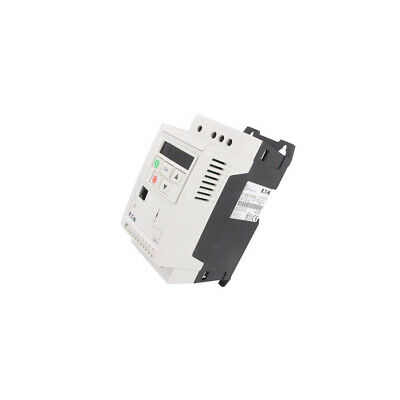 DC1-344D1FN-A20CE1 Inverter Max Motor Power: 1.5kW Out.voltage: 3x400VAC IN: 4 E • 349.61£