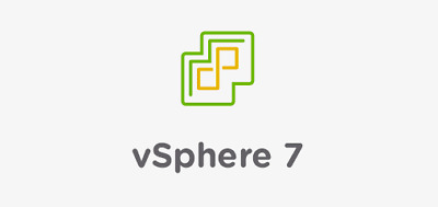 VMWARE ESXi VSphere 7 Enterprise License | QUICK DELIVERY • 29.99£