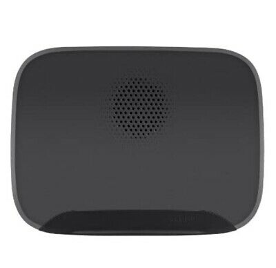 Belkin CoolSpot Laptop Cooling Pad For Laptops Black Model:F5L091 Computer Pad • 14.99£