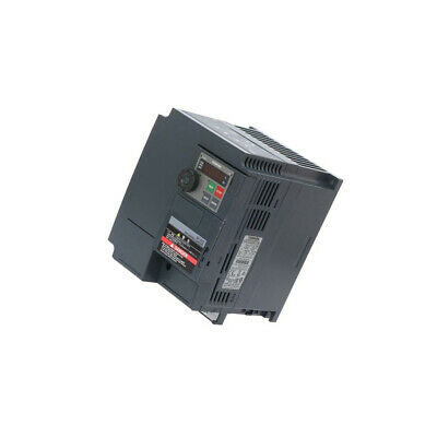 VFS15-4022PL-W1 Vector Inverter Max Motor Power: 2.2kW Out.voltage: 3x380VAC TOS • 394.95£