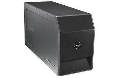 Dell 1000W Tower UPS Extended Battery Module K806N • 84£