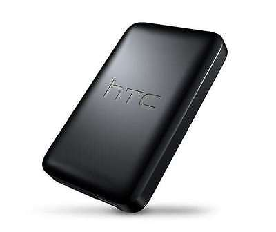 HTC DG H300 Media LInk HD Wireless HDMI TV Adapter For HTC One M7 S X XL V  • 19.90£