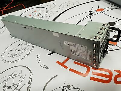 Juniper PWR-MX480-2520-AC AC Power Supply For MX240 MX480 Router  • 950£