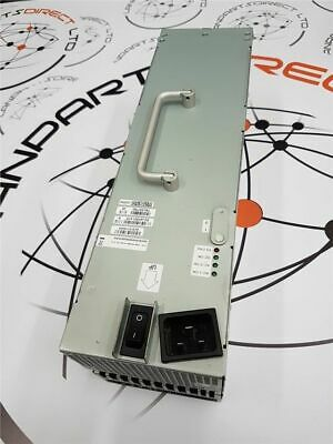 Juniper PWR-MX960-4100-AC 4100W AC Power Supply For MX960 Router  • 500£