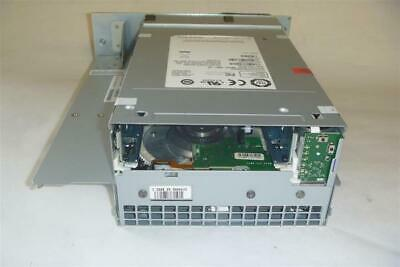 HP Ultrium LTO5 Tape Drive - AQ273B • 100£