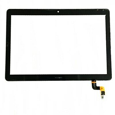 Replacement For Huawei MediaPad T3 10 AGS-W09 AGS-L09 Touch Screen Digitizer  • 17.95£