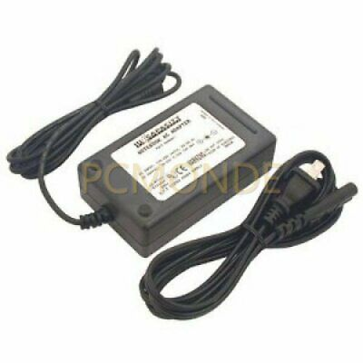 HP Equivalent AC-Adapter F1044B • 49.99£