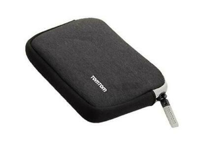 TomTom Universal Carry Case (Black) / Tragetasche / Housse De Protection - New • 14.29£
