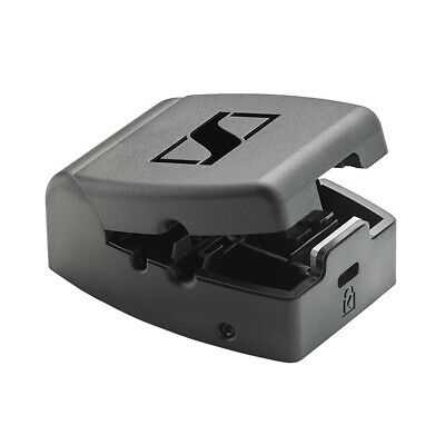 Sennheiser 506491 Security Cable Lock Safely Attaches Devices To Table & Desk • 37.99£