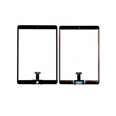 For IPad Pro 2017 10.5'' Touch Screen Digitizer Glass Replacement A1701 A1709  • 23.99£
