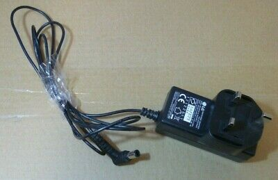Genuine LG 22M47VQ-P Monitor Power Lead EAY62768620 LG Power Lead Power Supply • 26.99£