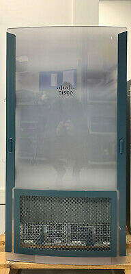 Cisco 12000/10-ac. 90 Day Warranty. Free Uk Shipping • 995£