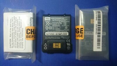 Brand New Intermec CN70/CN70e Li-ion Battery • 50£