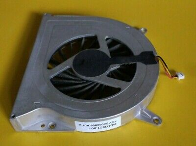 Dell XPS M1730 GPU Cooling Fan 0YM379 • 14.80£