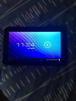 """Cnm Touchpad 9"""" Tablet • 11.99£"""