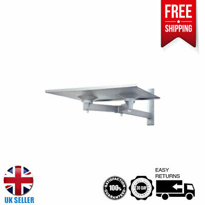 25 Large CRT Wall Mount For Widescreen And Traditional Televisions • 9.99£