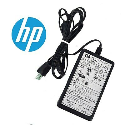 Genuine HP Deskjet 3600 AC Power Adapter Cable 0950-4397   • 14.99£