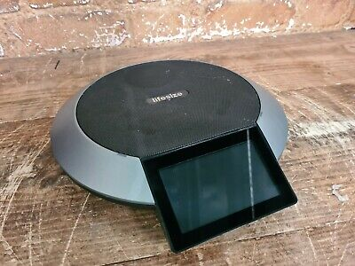 Lifesize 2nd Generation LFZ021 Color Touch Display Conferencing System 316223 • 147£
