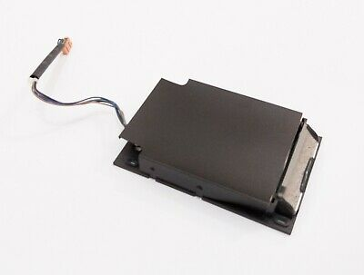 Nikon Coolscan III LS-30 LS-2000 Film Scanner Part - LED Light • 24£