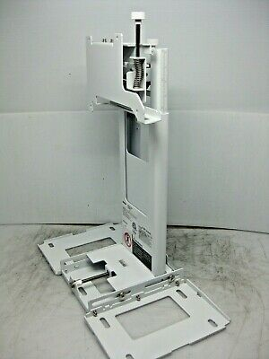 Epson  ELPMB43 Projector Wall Mount- Used Complete In Great Condition   • 35.29£