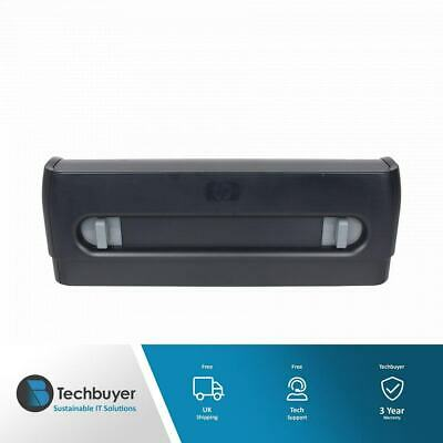 HP Automatic 2-Sided Printing Accessory - C8258A • 18£