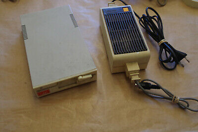 Oceanic OC-118 Floppy Drive For Commodore 64 C64 / 128 • 119.99£