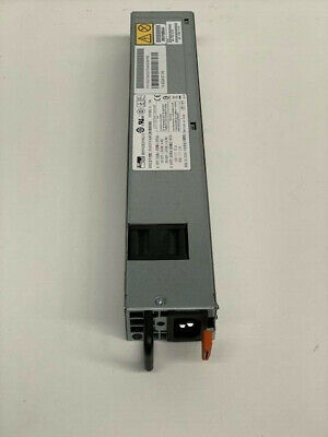 Cisco Asa-pwr-ac. 90 Day Warranty. Free Uk Shipping • 195£