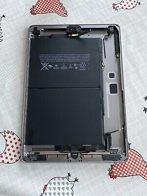 Apple IPad Air A1474 Chassis / Frame • 26£