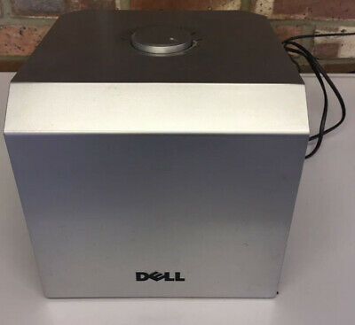 Subwoofer Dell Zylux Multimedia • 9.99£