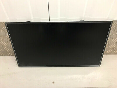 Dell OptiPlex 7440 AIO 23  LCD Screen BOE MV238FHM-N10 06N77F 0075CT Used Tested • 50£
