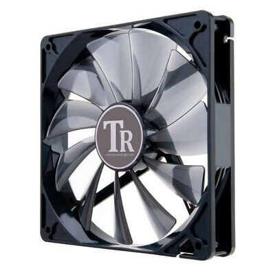 Thermalright X-Silent 120mm Fan • 5£
