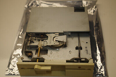 Safronic 5 1/4 5.25   Floppy Drive Disc Disk  DS-53N  Tested , Working  • 59.99£
