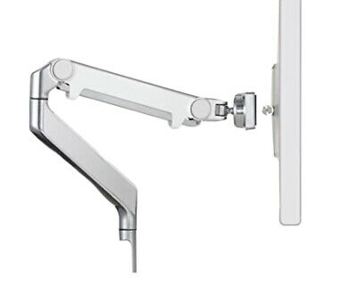 Humanscale M2 Monitor Arm, Boxed / New • 40£