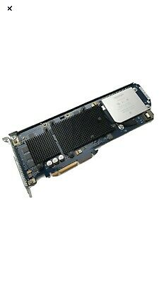  Apple Genuine Mac Pro 661-4668 620-9257 PCIe RAID Card • 49.99£