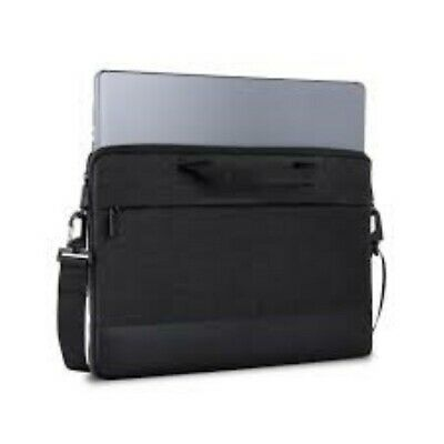 Dell Pro Sleeve 13 460-BCFL • 25£