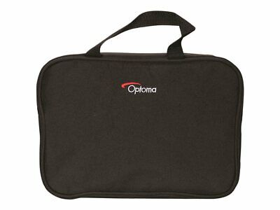 Optima Universal Projector Carry Bag New No Tags Black RRP £34.99. Buy £23.99 • 23.99£