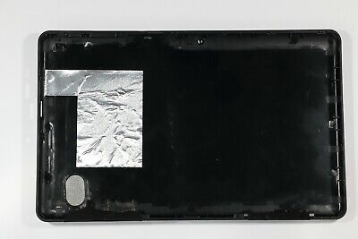 Genuine Thomson HERO9-SP Back Housing Cover Replacement Part • 18.32£