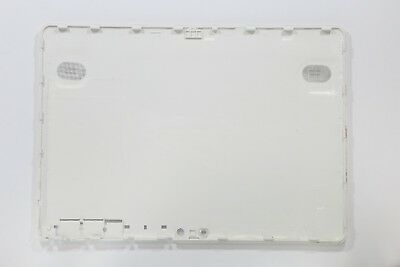 Original Beista K107 Back Housing Cover Replacement Part • 16.49£