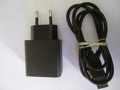 Genuine Acer Iconia B3-A20B AC Adapter Replacement Part • 10.99£