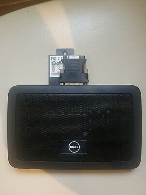 Dell WYSE Tx0 Thin Client 909576-02L • 15£