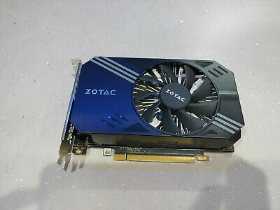 Zotac P106-090 3GB Graphic/Mining Card ,no Video Output, Same Chipset As Gtx1060 • 119£