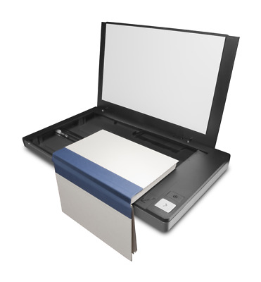 1199470 Kodak Legal Flatbed Accessory For I2000 Series - 1199470  (Scanners > Sc • 432.40£