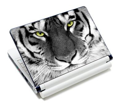 LUXBURG Luxury Laptop Skin Sticker Vinyl Decal For 10 / 12 / 13 / 14 / 15 #EF • 5.90£