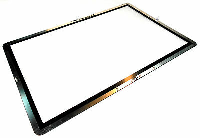 Apple 922-8212  20  IMac A1224 Front Glass Panel • 29.99£